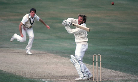 Botham