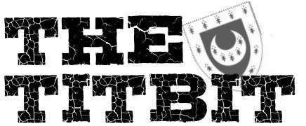 Titbit logo