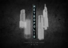 metropolis_logo_small